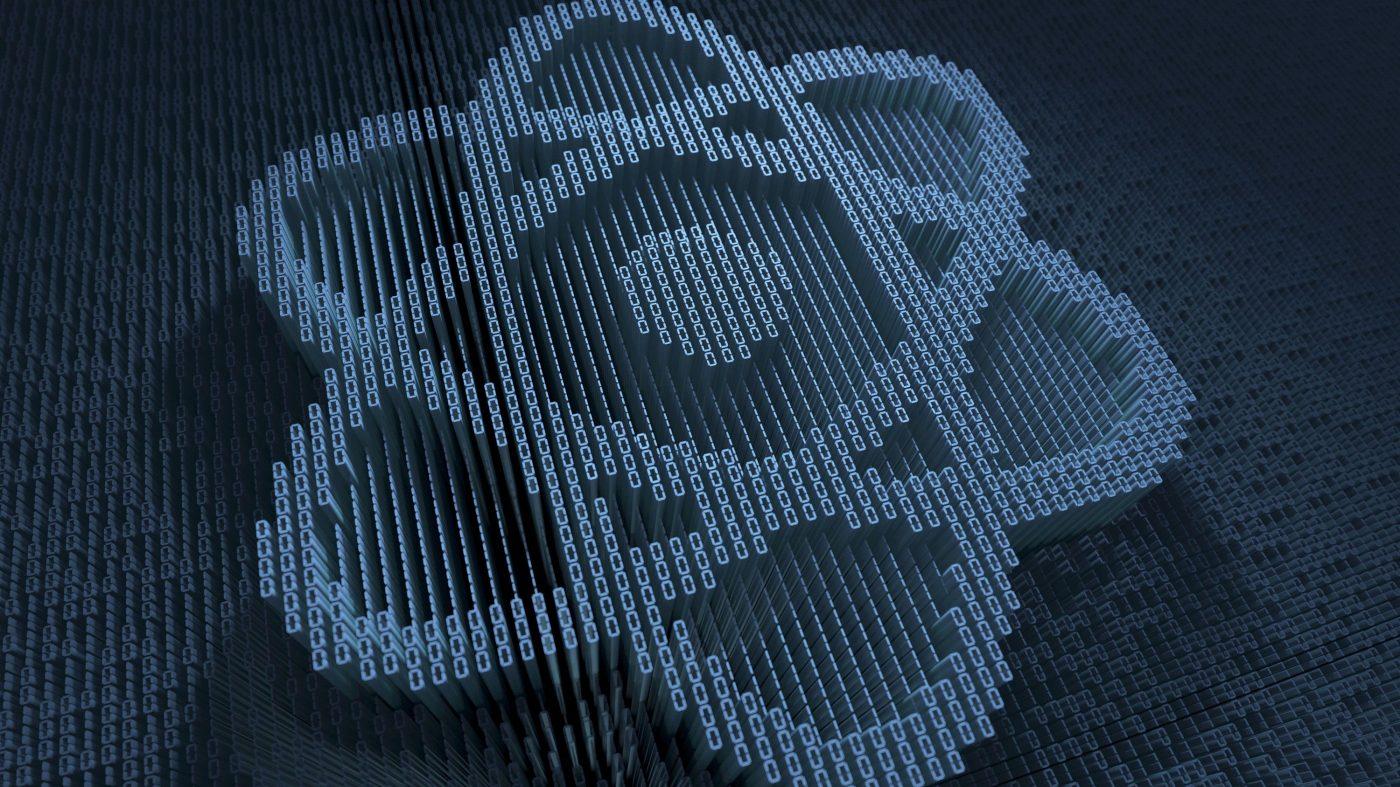 キュートリットで過去最大のデータ送信に成功、量子ネット実現へ前進