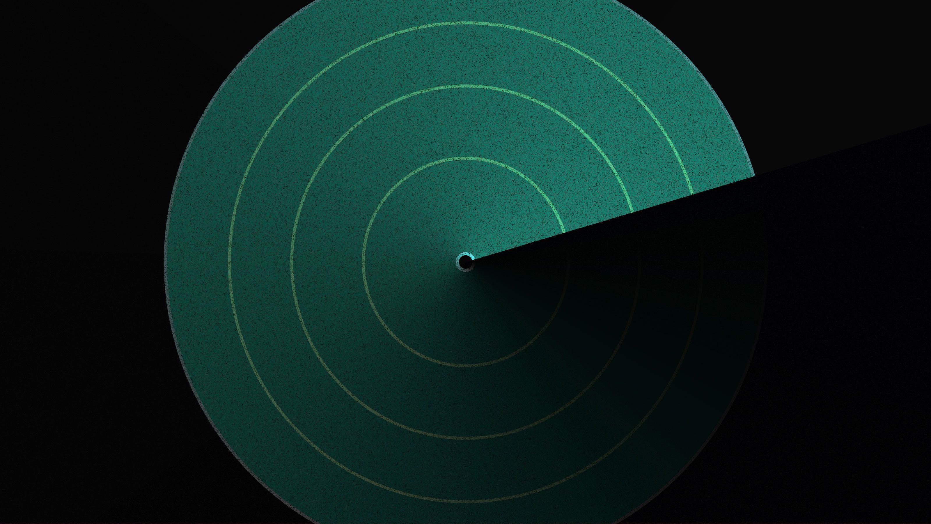 量子もつれを利用するステルス型レーダー、初の実証に成功