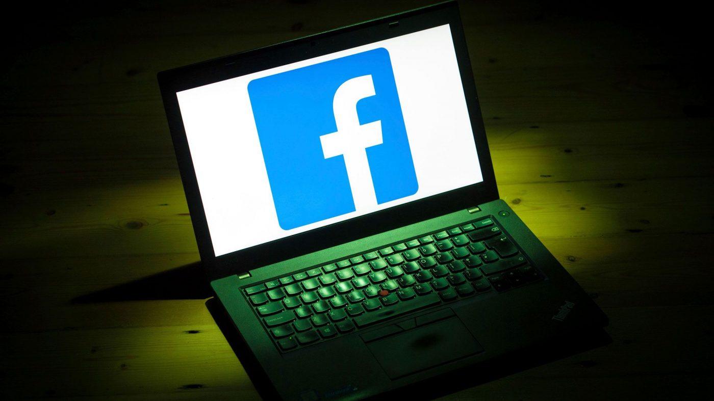フェイスブックが政治広告の出稿ルールを厳格化、大統領選に備え