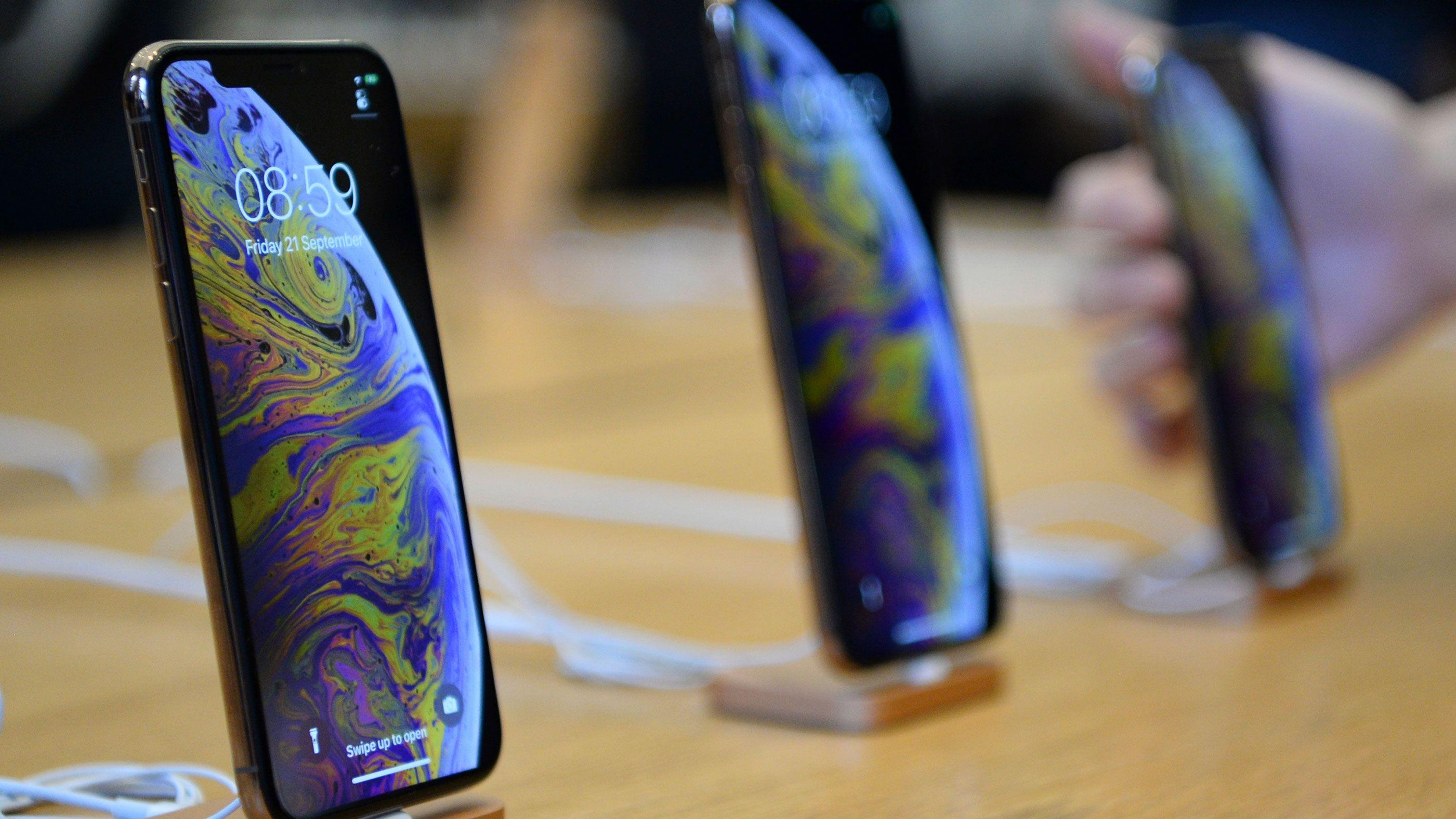 iPhone安全神話崩壊、グーグルが発見した大規模攻撃の驚きの中身