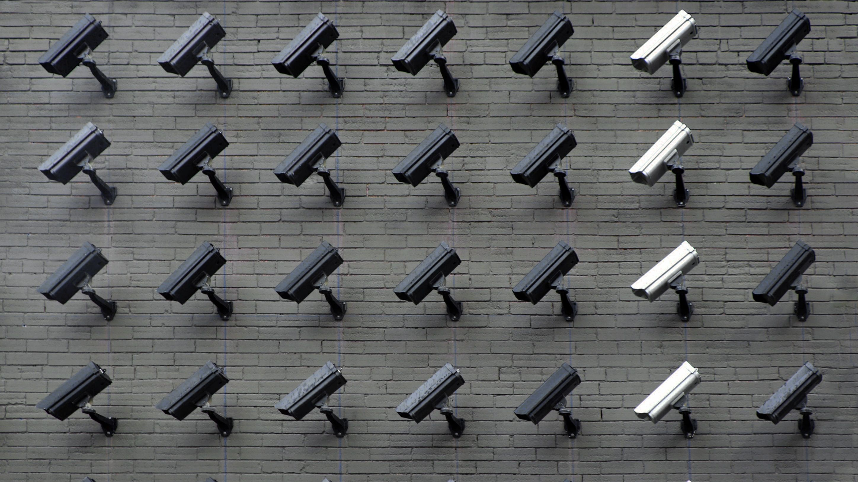 警察はOK、広告はNG——顔認識の利用巡る市民の意識に違い