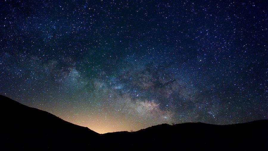 太陽系外から飛来した新たな恒星間天体が発見される