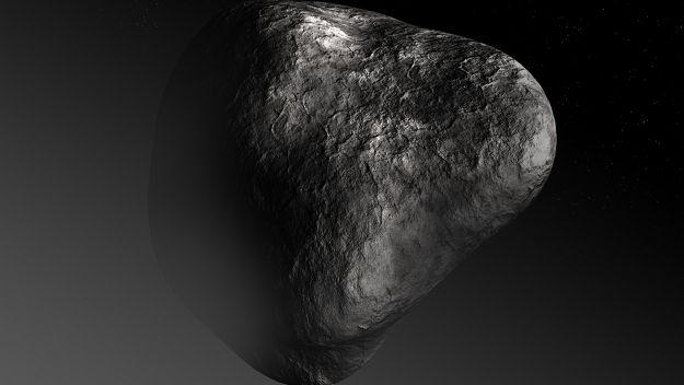 奇妙なのは平凡なところ、恒星間彗星「ボリソフ」の観測が進む