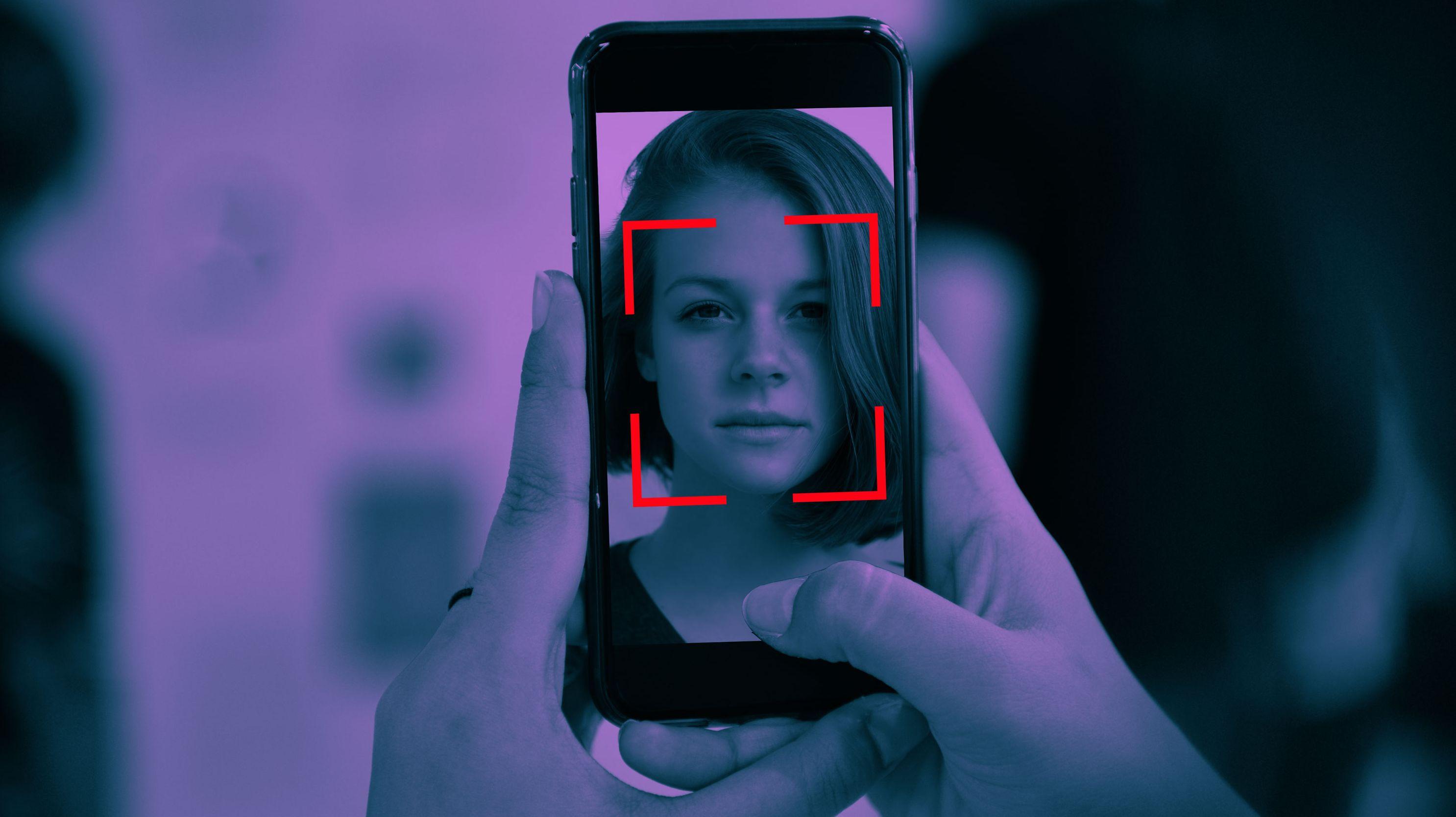 フランス、政府サービスの登録認証に顔認識を導入へ