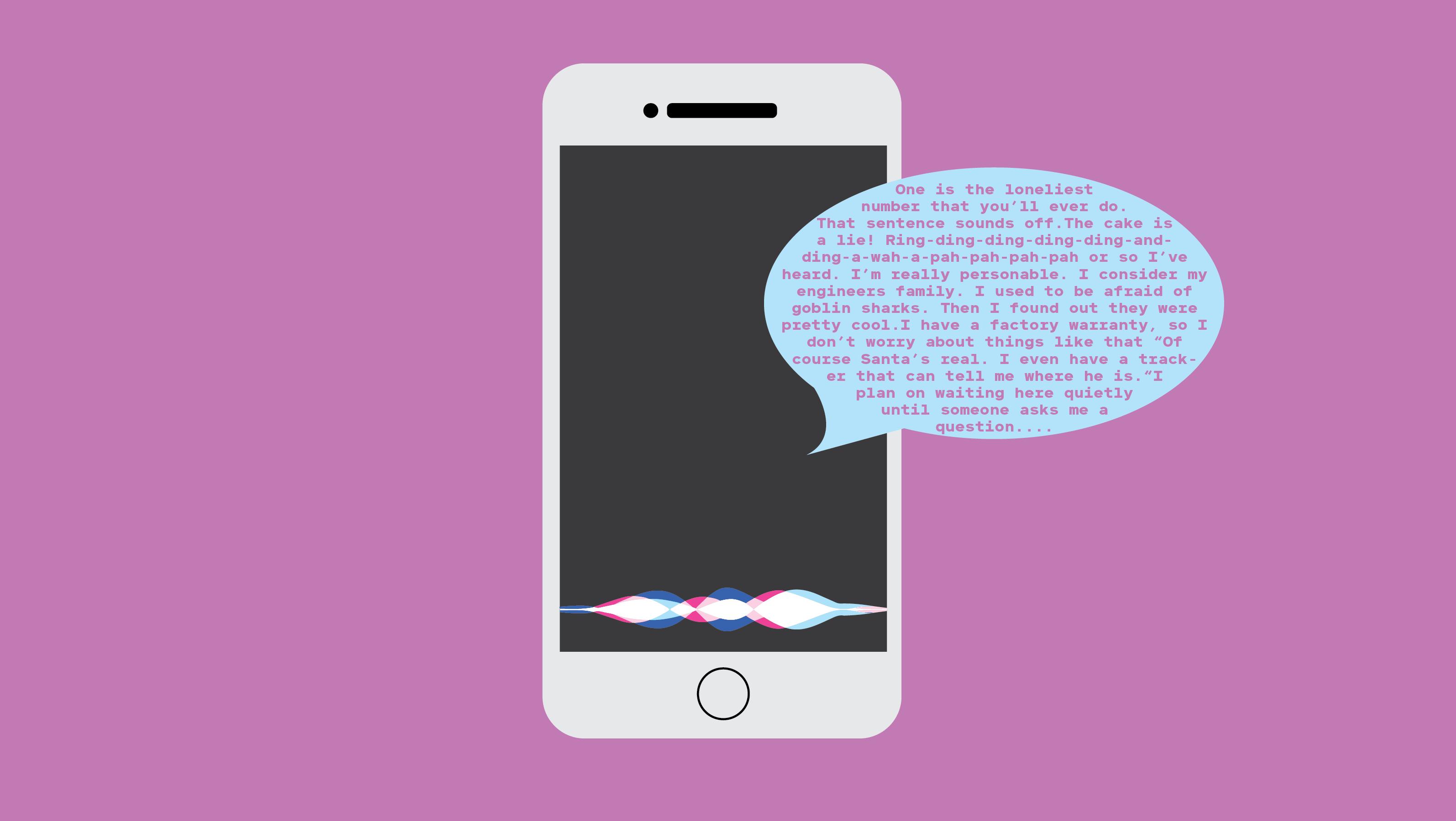 スマホもっと賢く、グーグルとファーフェイがAI言語モデルを軽量化