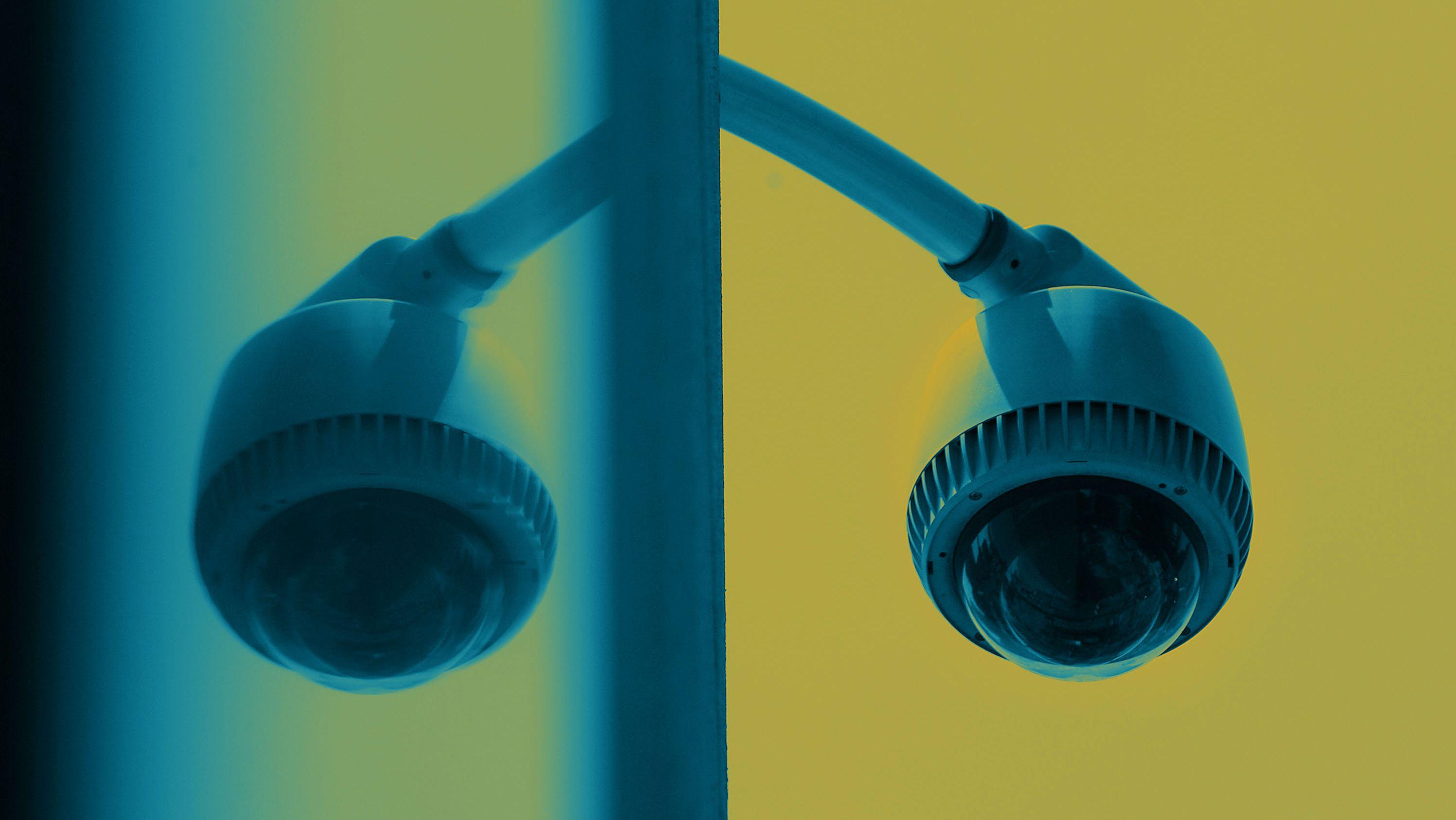 米国で広がる「顔認識」排除の動き、企業を規制する3つのアプローチ