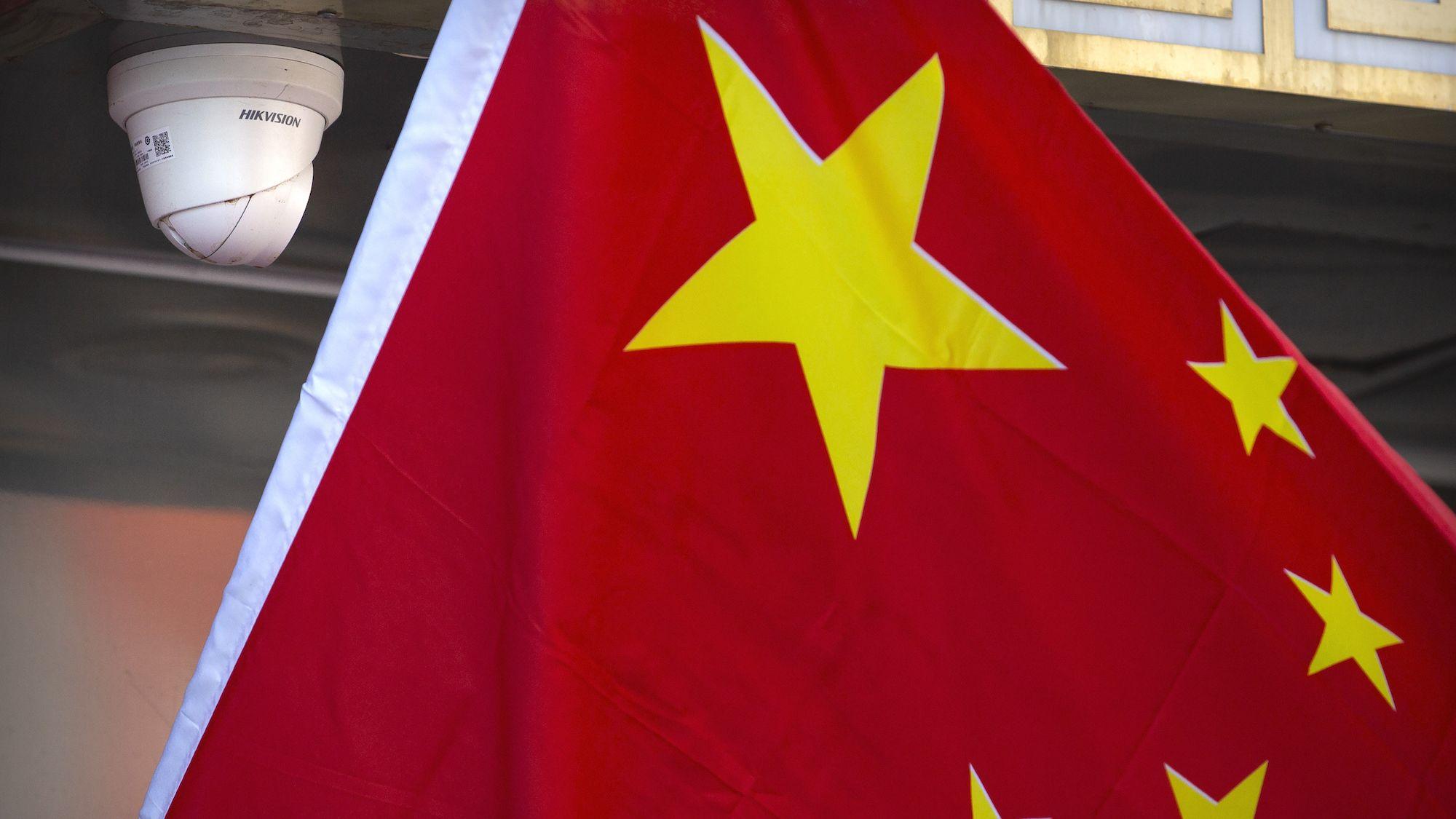 米国が中国のAI企業など28組織をブラックリストに、その影響は?