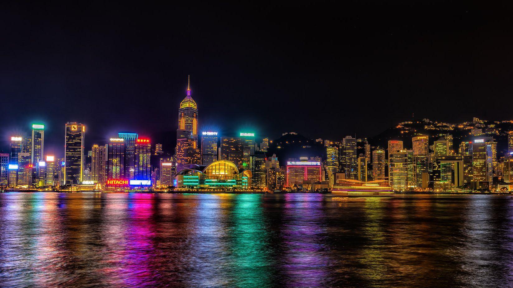 セキュリティ・キー500個を米企業が無償提供、香港の抗議活動支援
