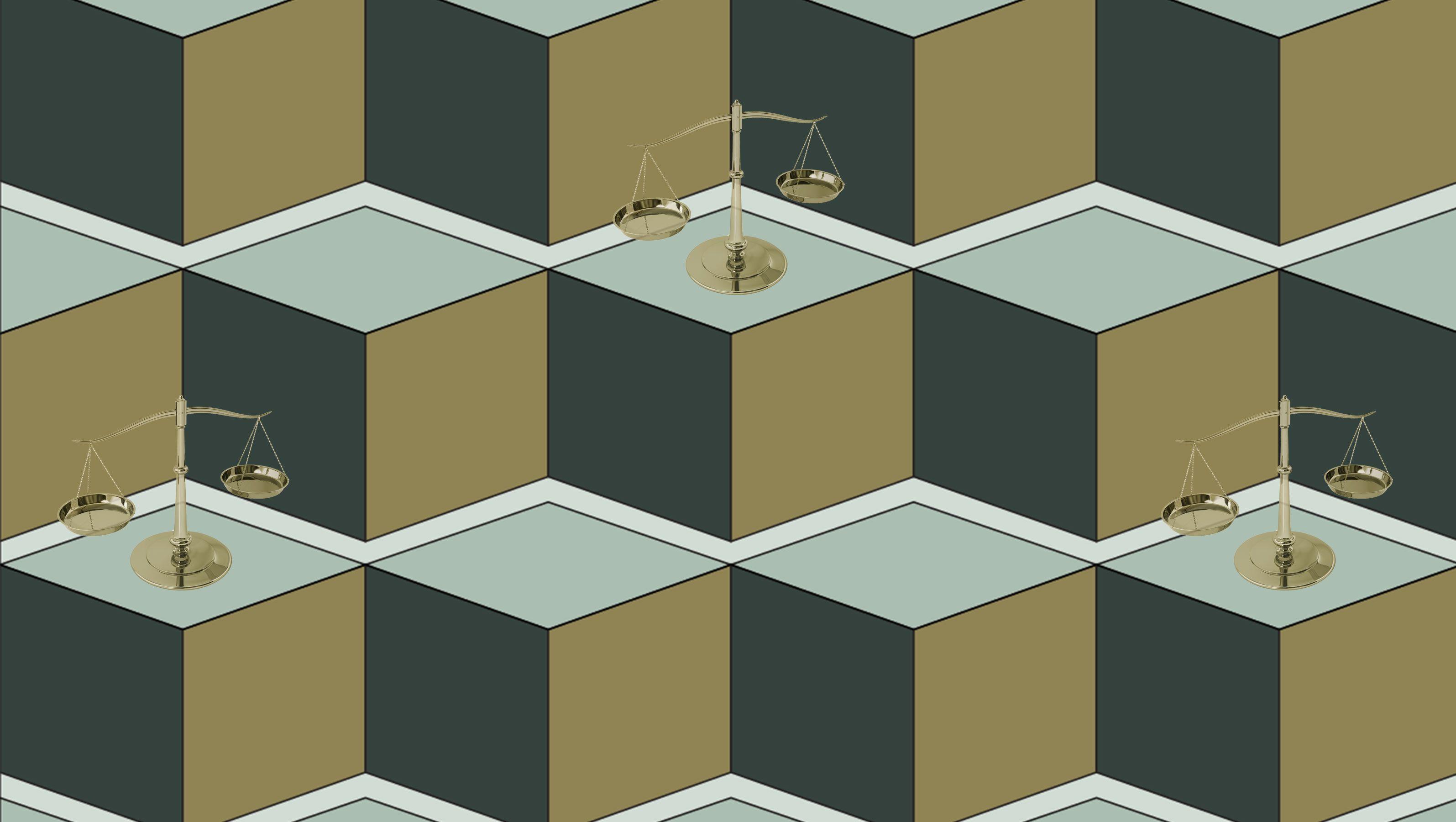 「ブロックチェーン倫理」が いま求められる理由