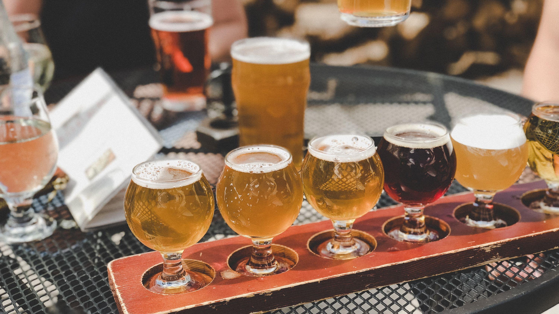 なぜ酵母の再利用でビールは不味くなるのか?