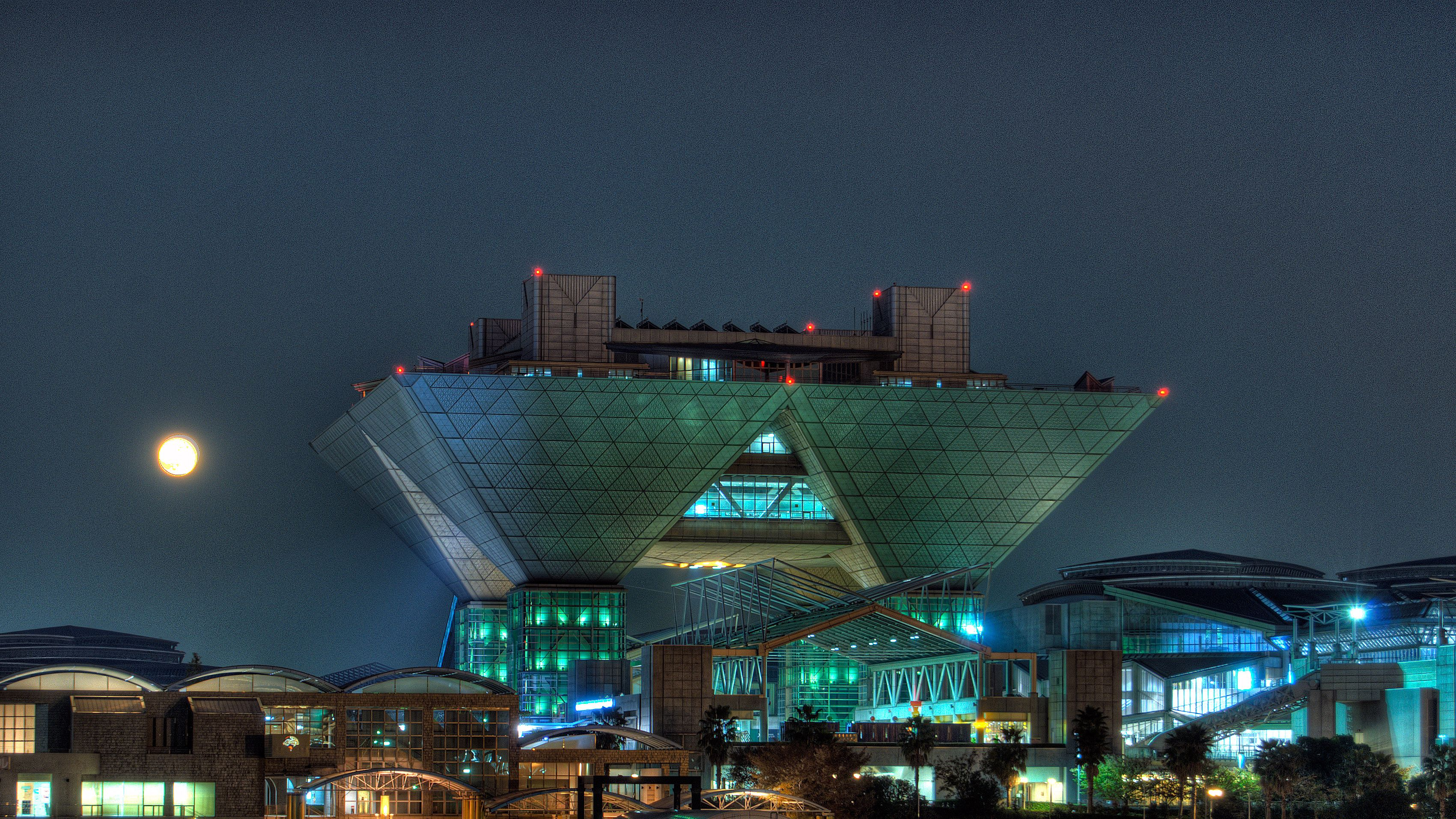 ロシアのハッカー集団が東京五輪に照準、スポーツ機関を攻撃
