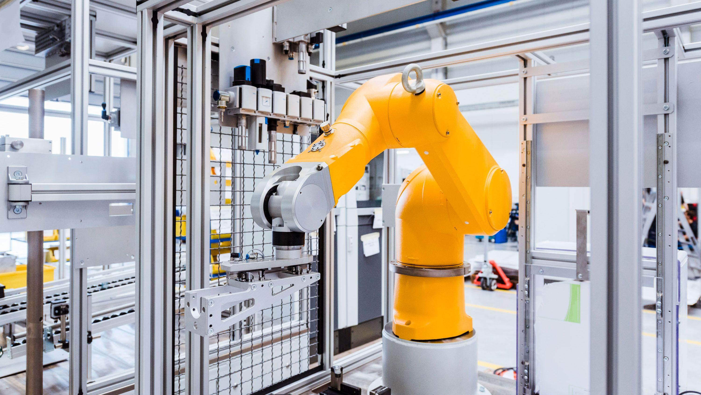 ロボット版「イメージネット」目指す、UCバークレーの巨大映像DB