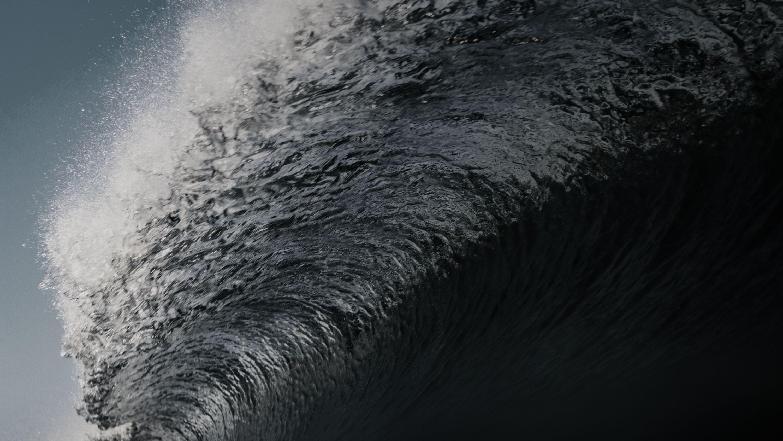世界を襲う高齢化の波 シルバー・ツナミを恐れるな
