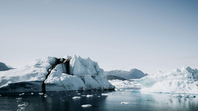 迫り来る地球温暖化の「臨界点」、気候科学者が警鐘