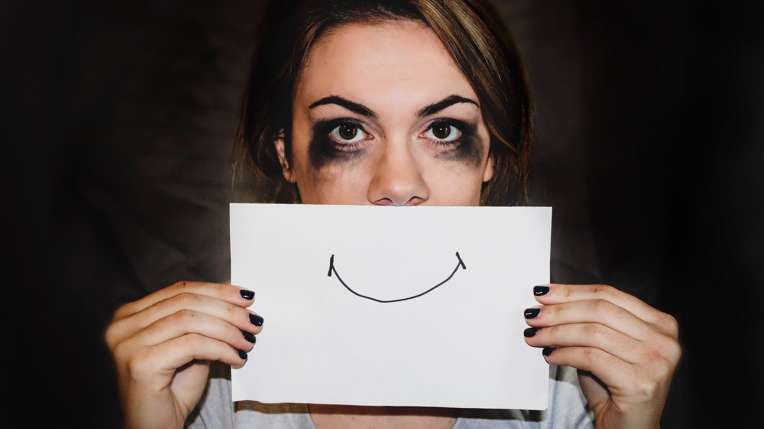 感情認識技術の使用は即刻中止すべき、米AIナウが報告