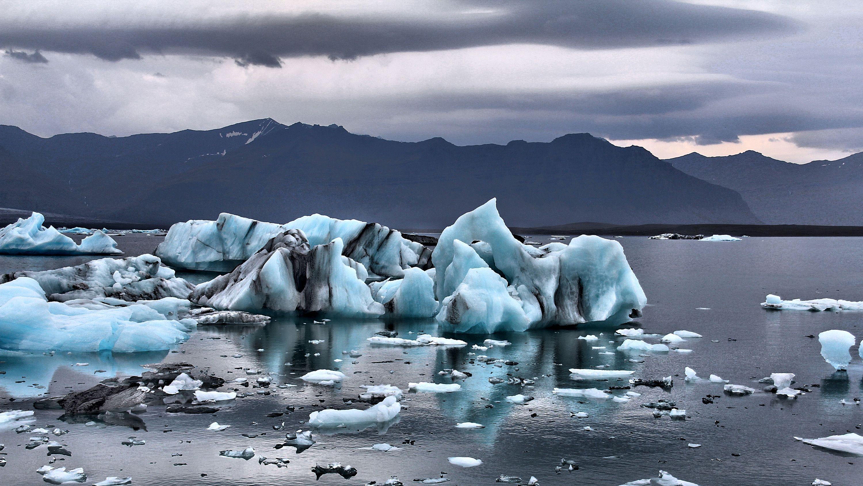 進まぬ地球温暖化対策、 「失われた10年」