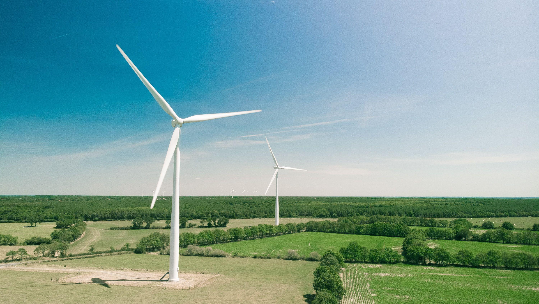 「クリーン・エネルギー・シフト」は2010年代でどこまで進んだか
