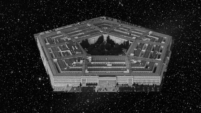 米国防総省も認めた 最強の「セキュリティ企業」 マイクロソフトの実力