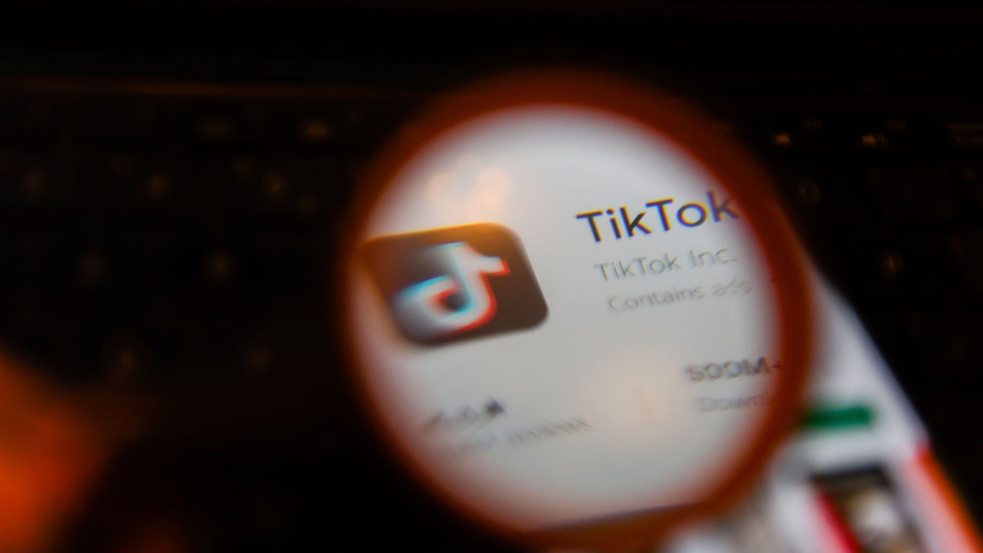 ティックトックが新ガイドライン、「誤解を招く情報」も禁止