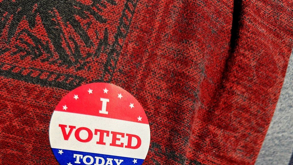電子投票のセキュリティ、「紙」併用でも消えない意外なリスク
