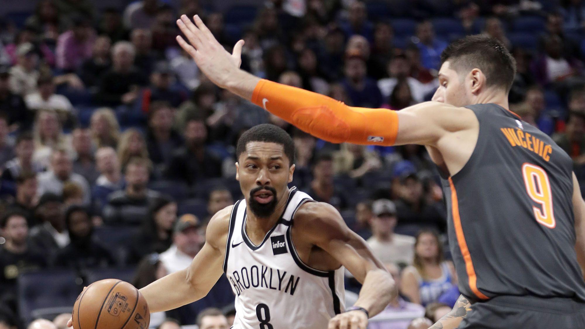 NBAのスター選手、3年契約をトークン化して「前借り」