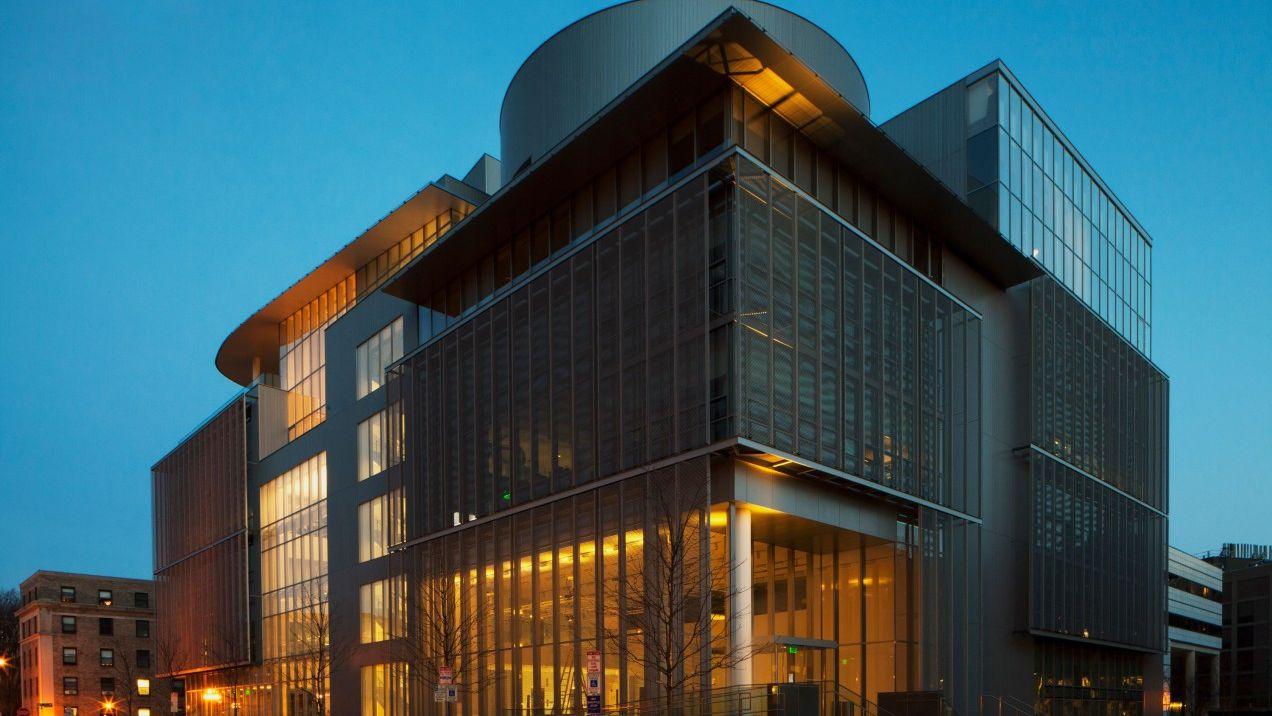 MIT、エプスタイン寄付金問題の詳細を公表