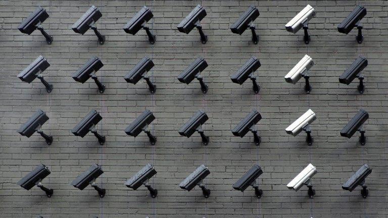 EU、顔認識技術の一時使用禁止を検討