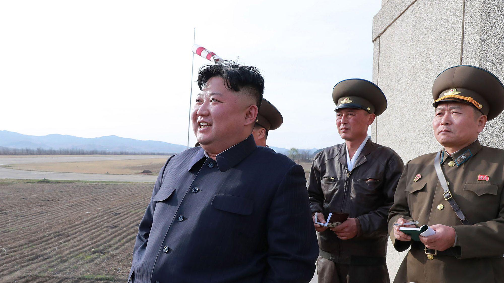 進化する北朝鮮の暗号通貨窃盗団、60日以内「現金化」の手口