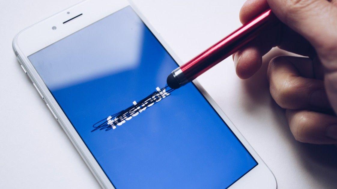 フェイスブック、外部共有データの管理ツールをようやく提供