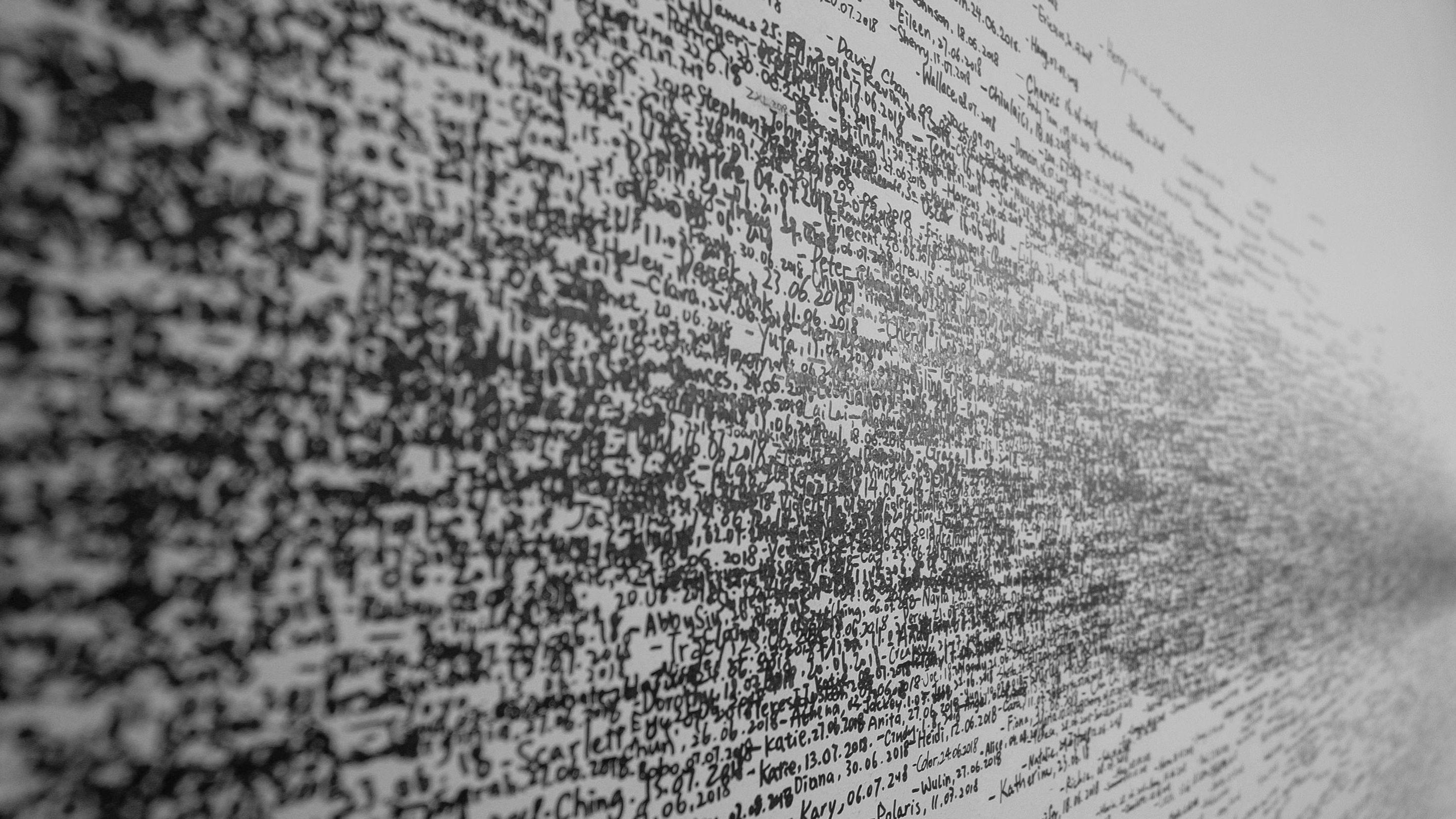 AIはまだ自然言語を理解できていない、AI2が新評価テストを提案
