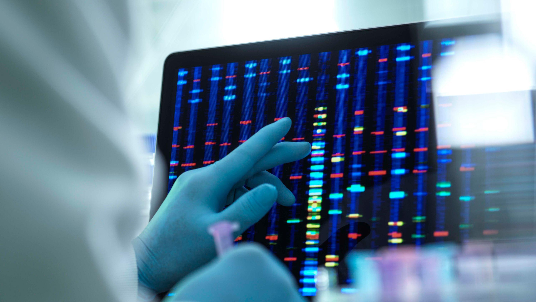 米国初のクリスパーによるがん治療、臨床試験の結果は有望