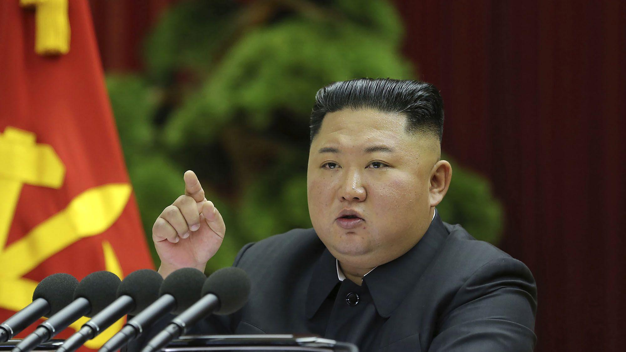 北朝鮮が暗号通貨のマイニングを拡大、「モネロ」採掘強化か