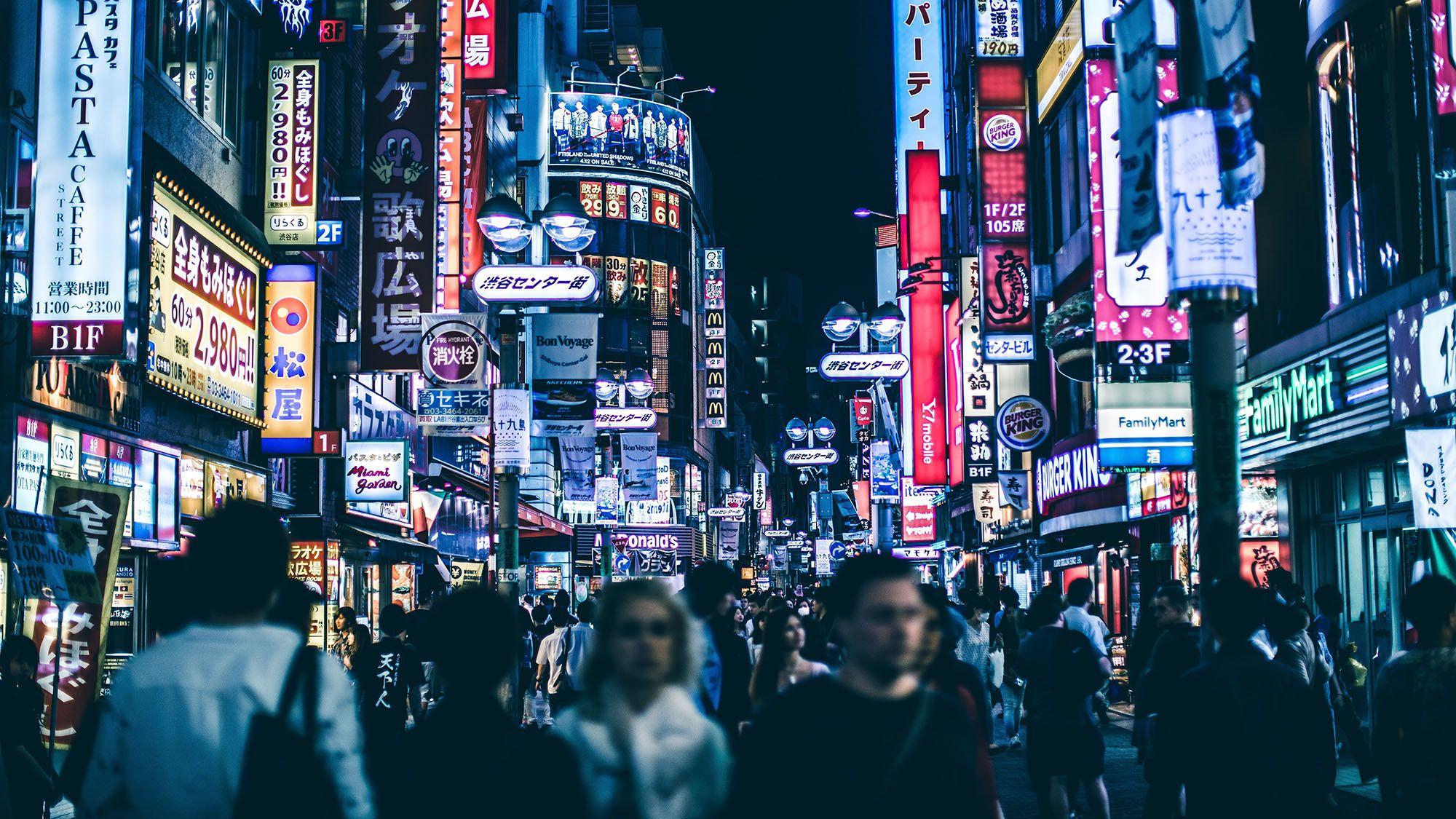 「デジタル円」発行で中国に対抗を、自民党が提言