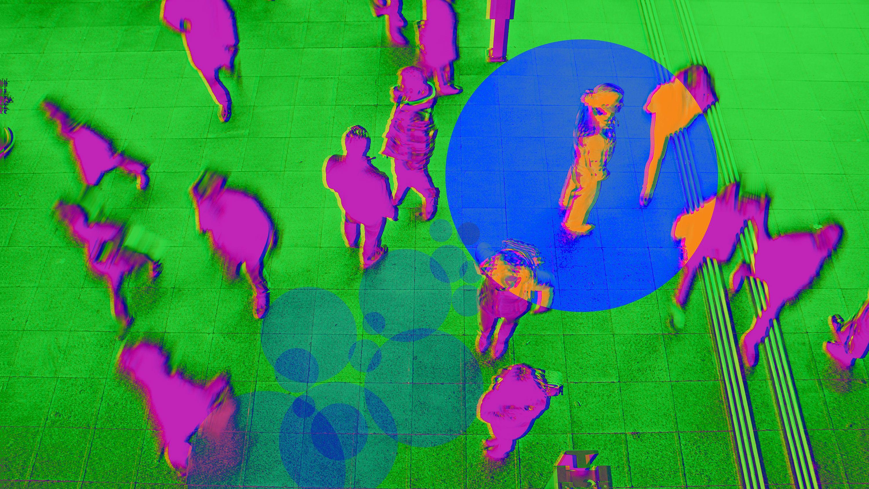 人工知能は 「次のパンデミック」を 救えるか?