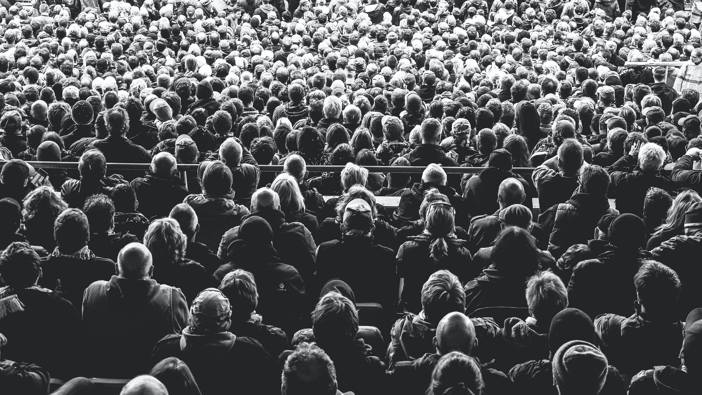 新型コロナ対策「集団免疫」戦略が現実的でない理由