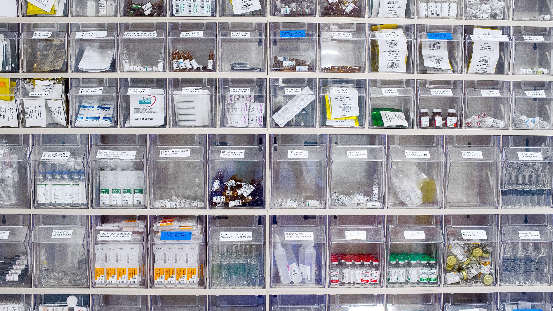 次の「パンデミック」にも備え、既存薬の転用が期待される理由