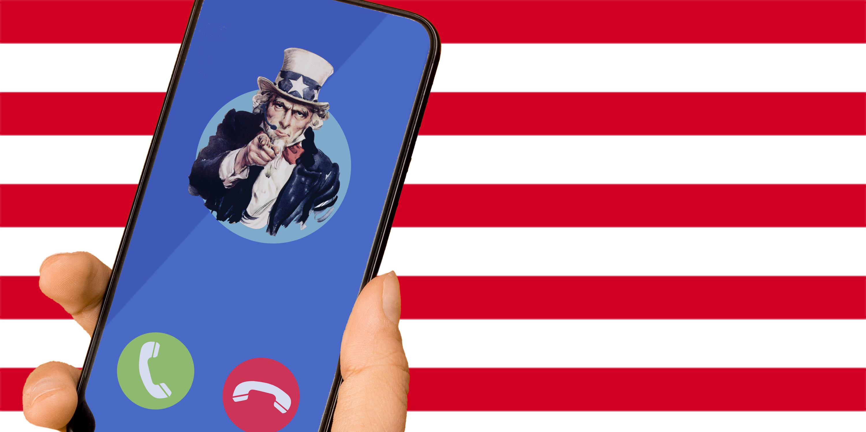 経済再開のカギ、接触者追跡が米国でうまく機能しない理由