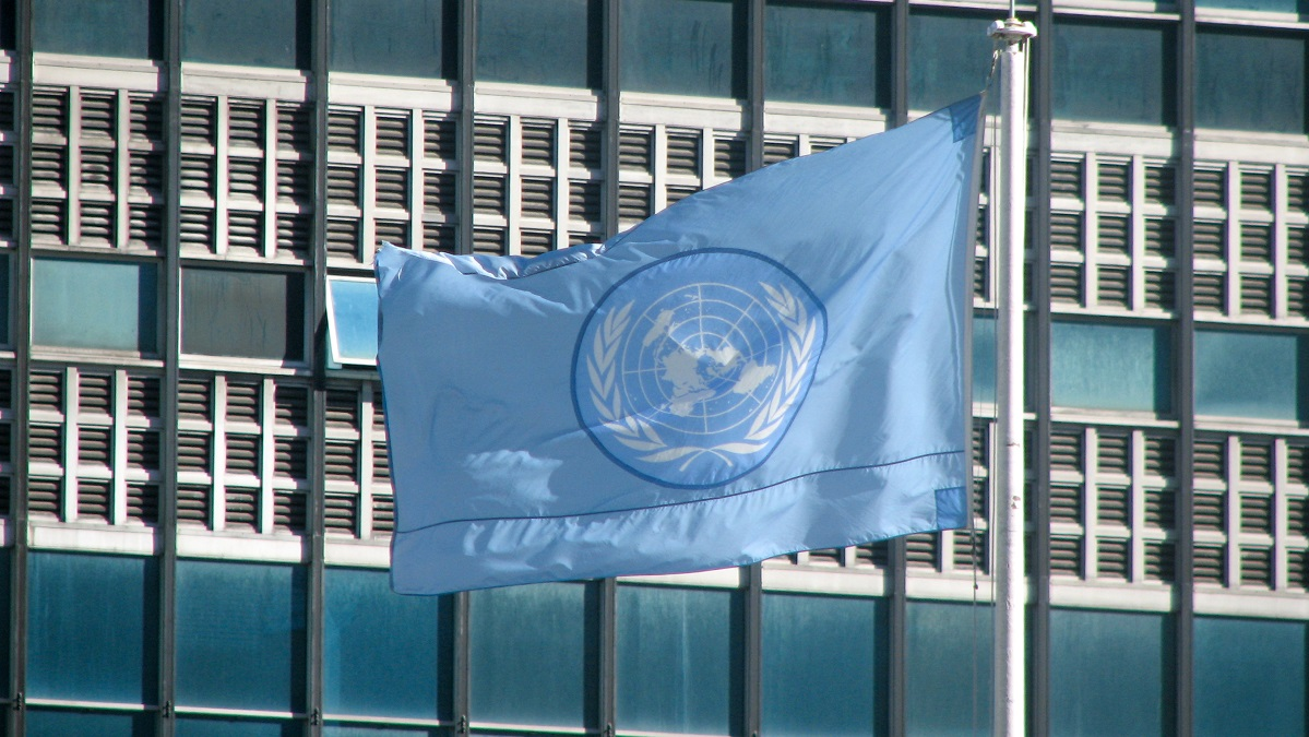 SDGs達成に優先すべき政策は?国連推奨の予測ツールが登場