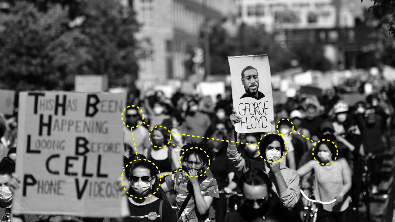 テクノロジーはなぜ、人種差別を固定化する手段になり得るのか