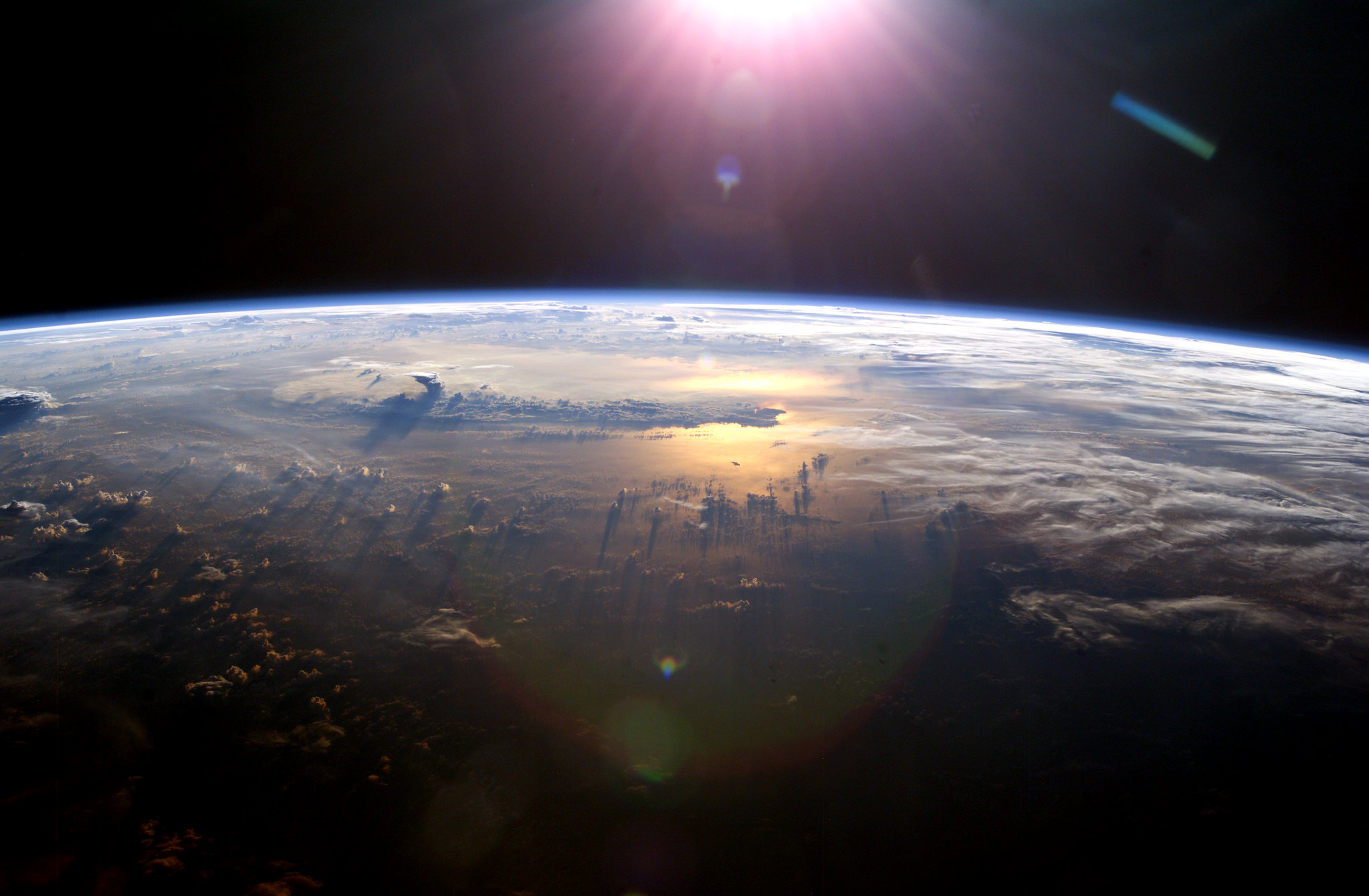 ケプラー160に新たな系外惑星、居住可能な惑星の最良候補か
