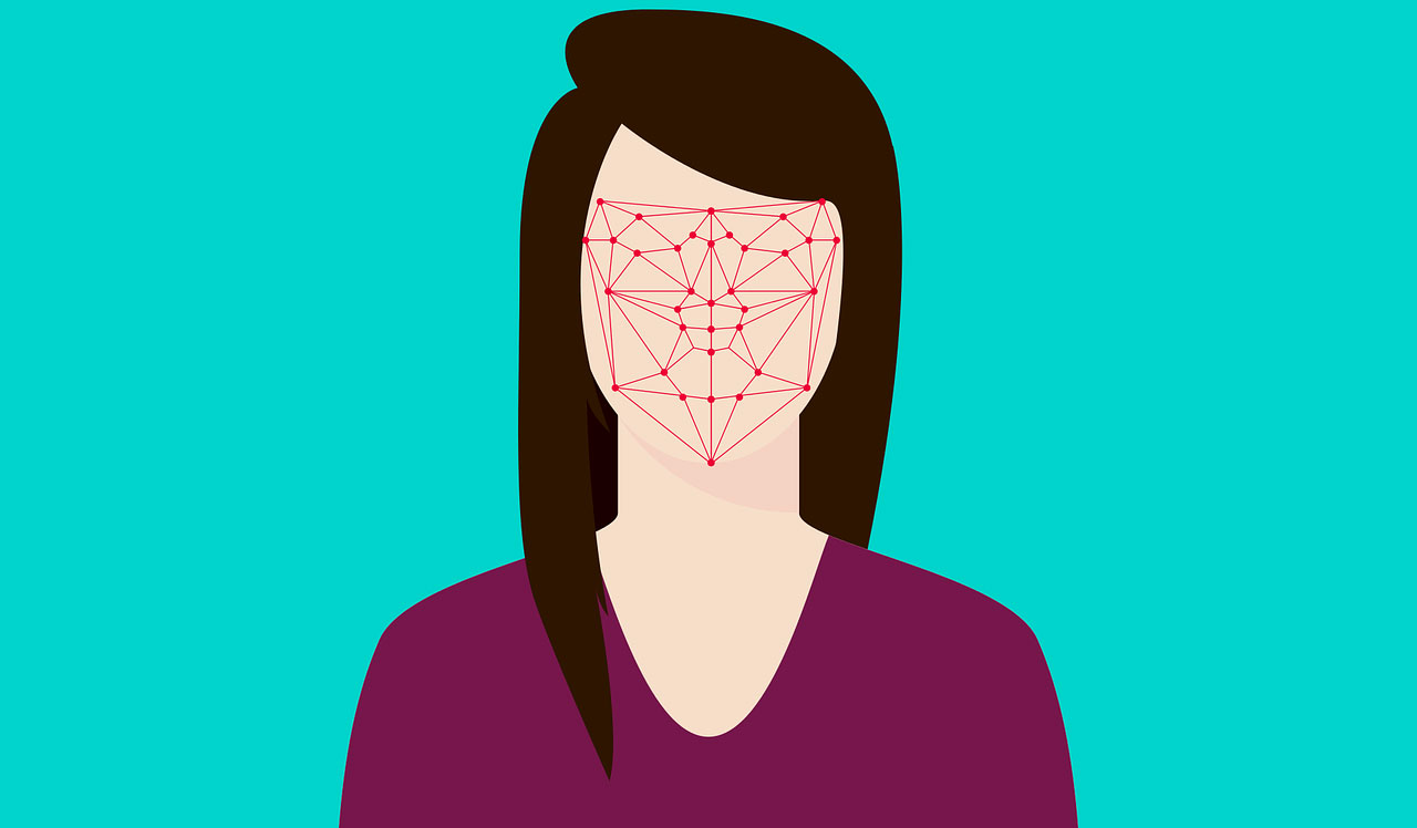 IBMが顔認識技術の開発から撤退、人種差別助長を懸念