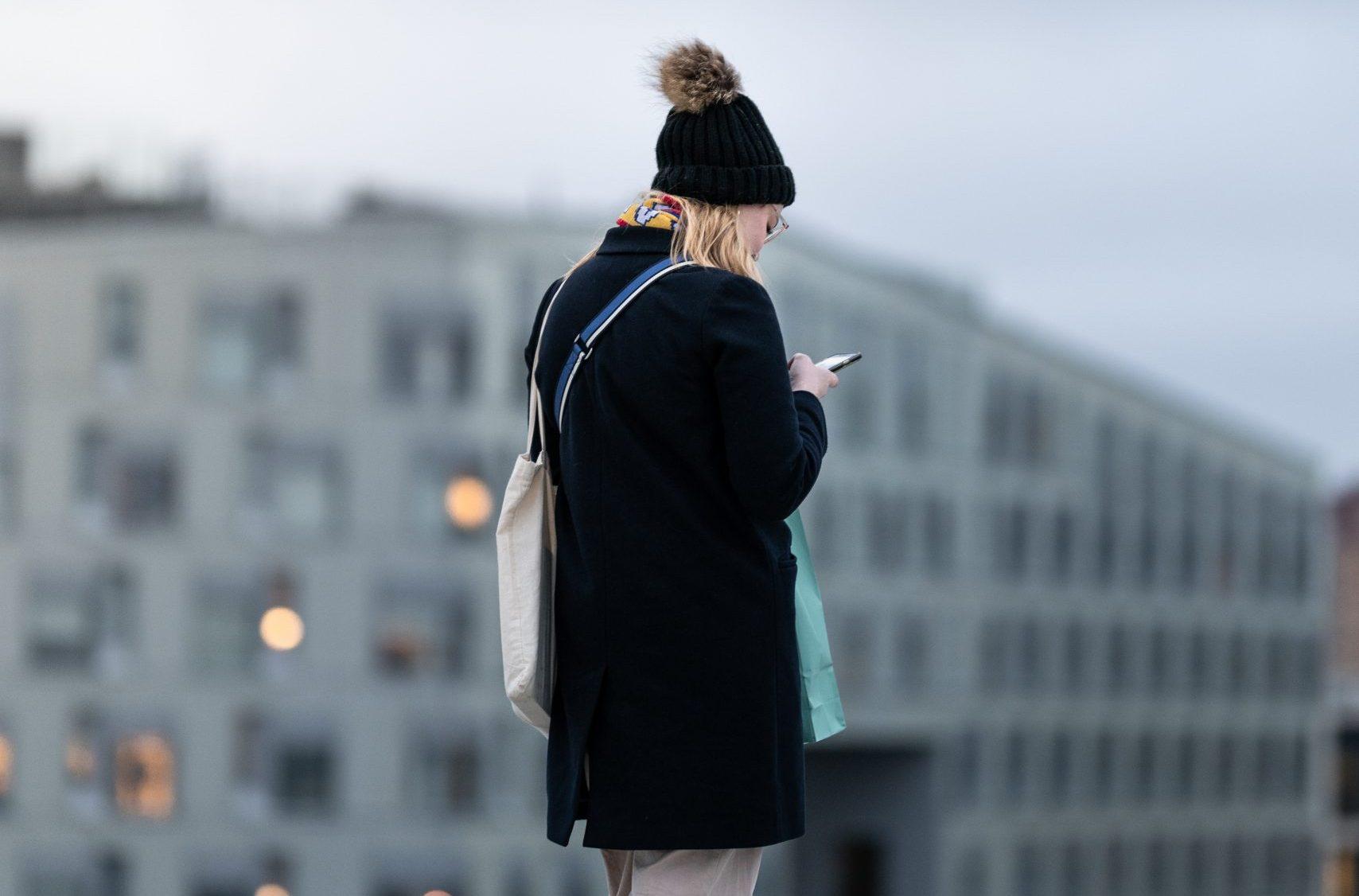 ノルウェー、接触者追跡アプリの運用を停止 プライバシー懸念