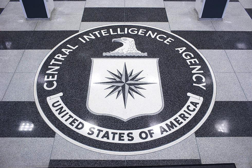 CIAハッキング部隊の「守りに弱い」実態、内部報告書で明らかに