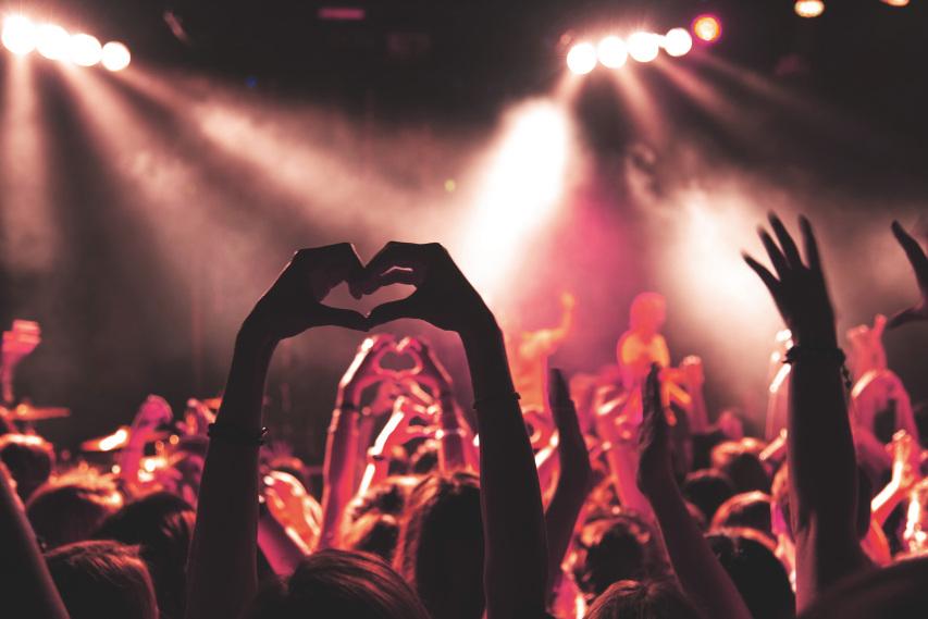 トランプ集会ガラガラに、新世代ネット民「K-POPスタン」の正体