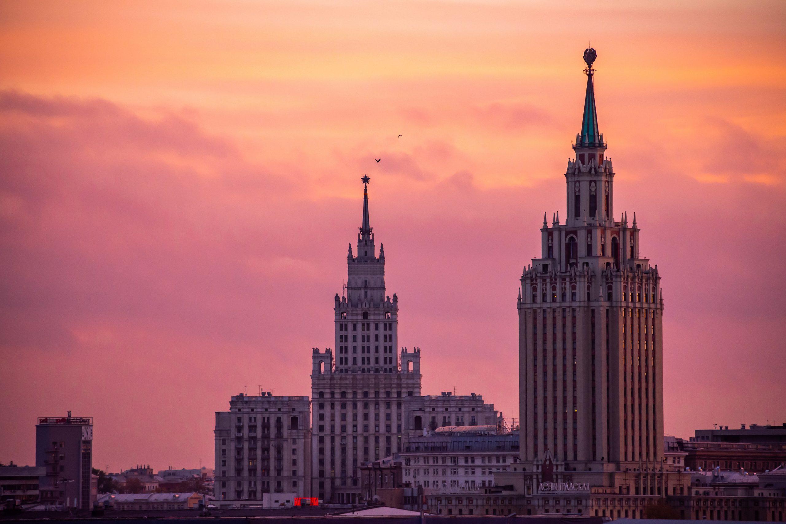 新型コロナ・ワクチン開発競争にハッカーが参戦、ロシア関与か