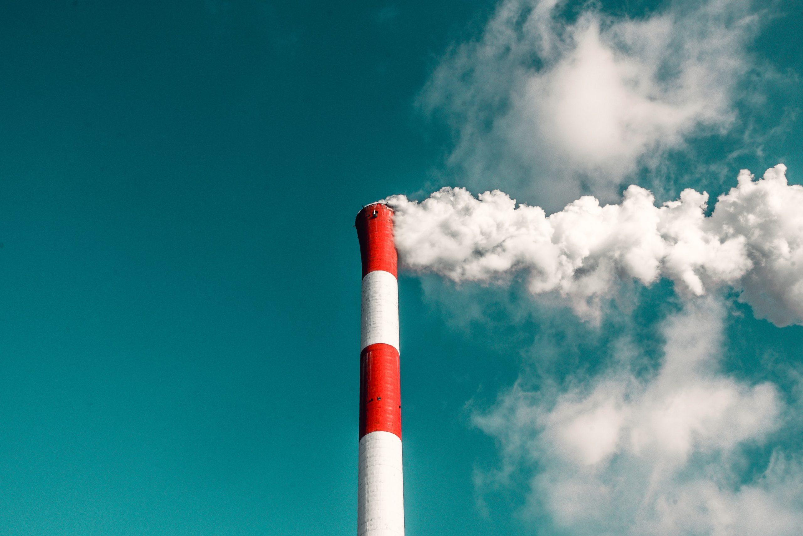 不公平なEUの国境炭素税、「パリ協定の精神」尊重を