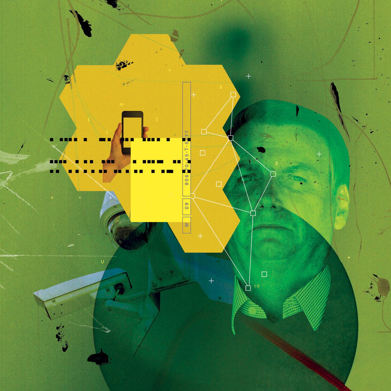 コロナ禍のどさくさで 国民データの収集を進める ブラジルの危うさ