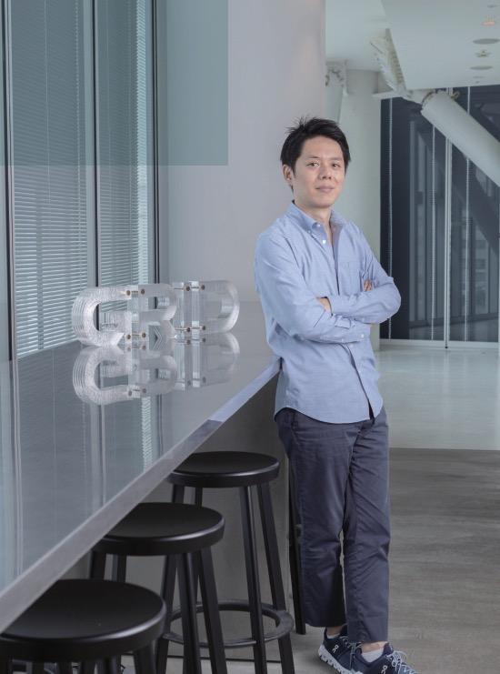 屈指のAI最適化集団が挑む 「インフラ」のイノベーション