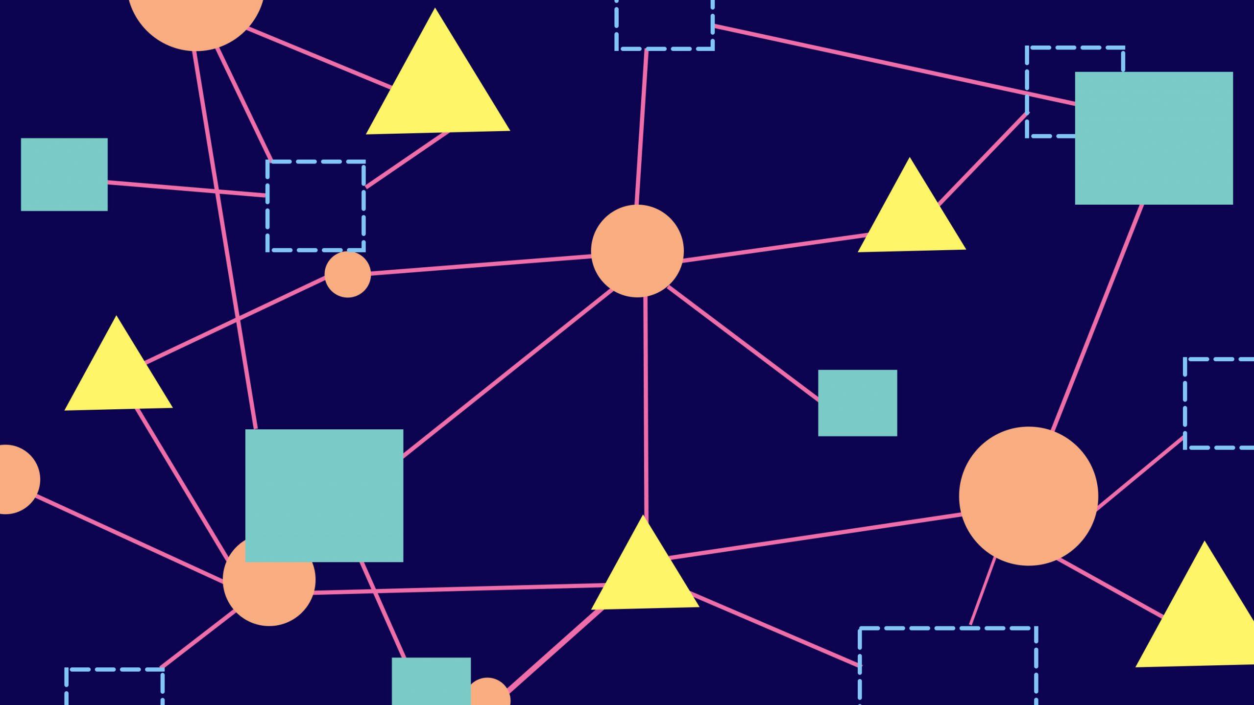 全世界のWebから知識を構築、グーグル超え目指すAI企業