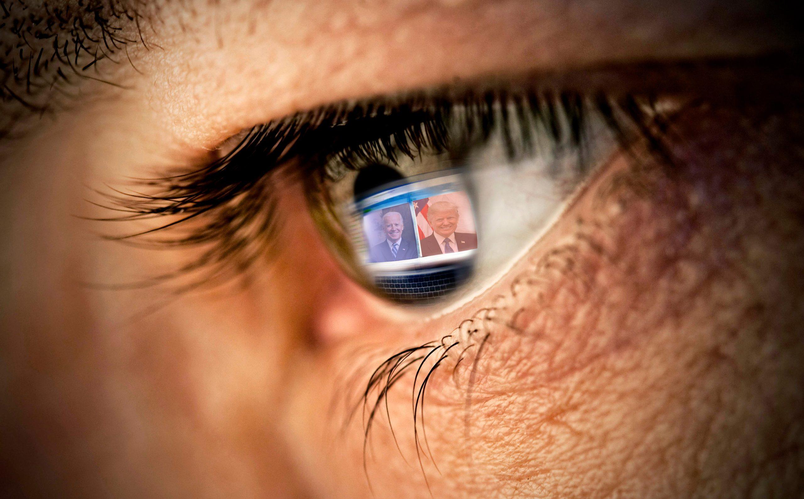 フェイスブックの「政治広告禁止」で民主主義は守れるか?